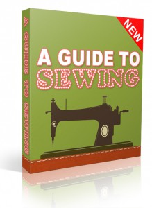 A-Guide-To-Sewing-219x300