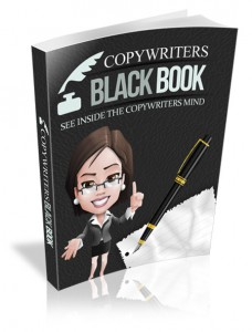 Copywriters-Black-Book-228x300 (1)