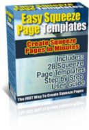 Easy-Squeeze-Page-Templates-193x300