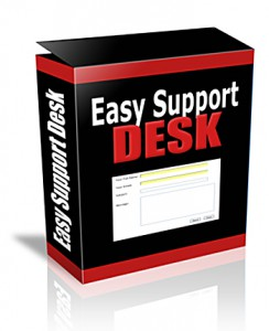 Easy-Support-Desk-244x300