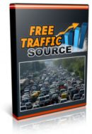 Free-Website-Traffic-Source-199x300