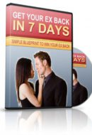 Get-Your-Ex-Back-in-Just-7-Days-230x300