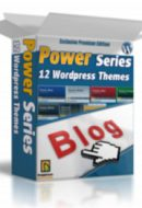 Power-Series-12-Wordpress-Themes (1)
