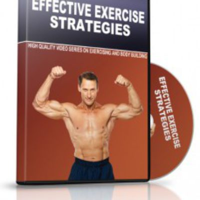 effective-exercise-strategies